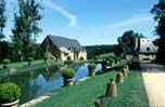 jardin d'eyrignac 1